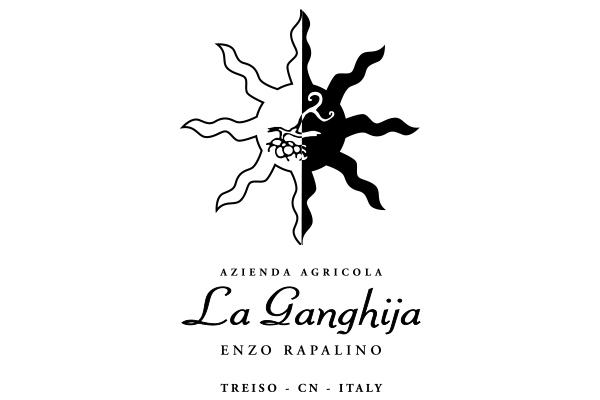 la-ganghija