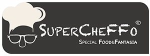 SupercheFFo